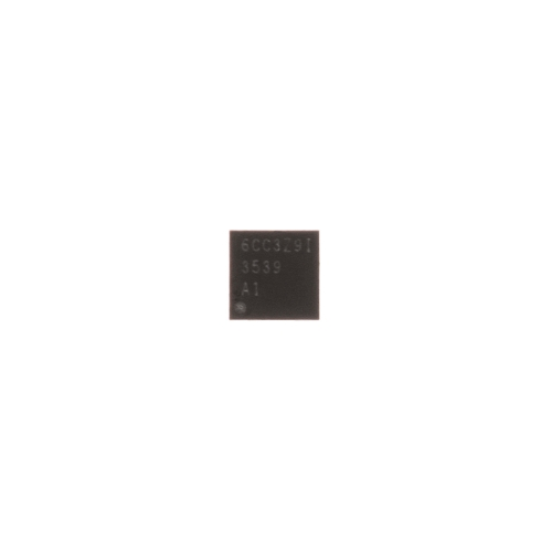 Backlight IC For Apple iPhone 6s/6s Plus - OEM New