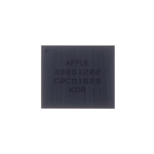 Radio Frequency IC Replacement For Apple iPhone 6/6 Plus - OEM NEW