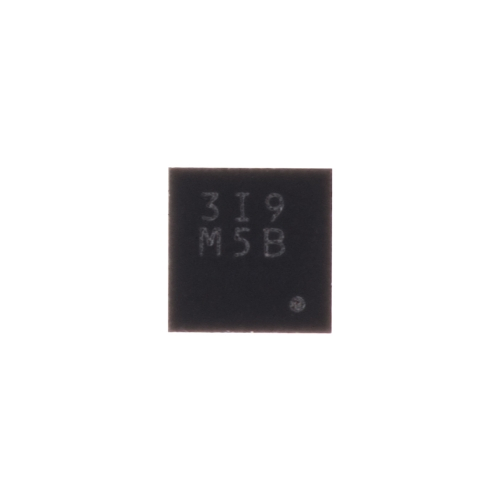 Compass IC Replacement For Apple iPhone 6s - OEM NEW