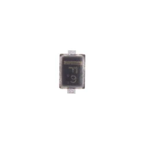 Backlight Diode (D1589 - 20V) Replacement For Apple iPhone 6 Plus- OEM NEW