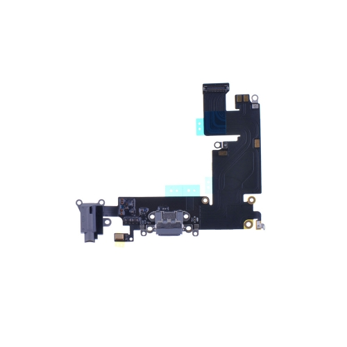 Charging Port Flex Cable Replacement For Apple iPhone 6 Plus - AA