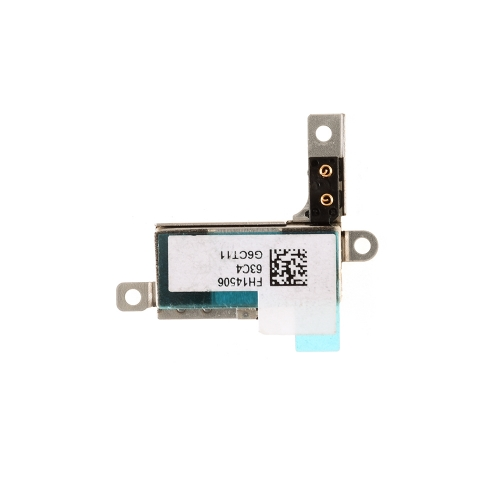 ibrating Motor Replacement For Apple iPhone 6 Plus- OEM NEW