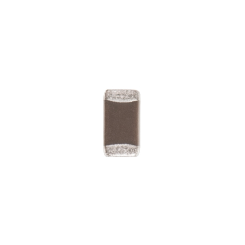 Capacitor Replacement For iPhone 6s - OEM New