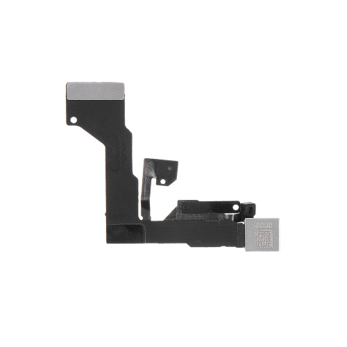Front Facing Camera Replacement For Apple iPhone 6s - AAA