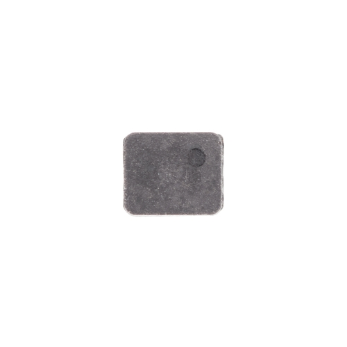 Backlight Small Inductor Replacement For Apple iPhone 6s - OEM New