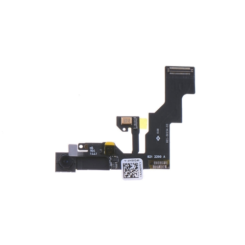 Front Facing Camera Replacement For Apple iPhone 6s Plus-AAA