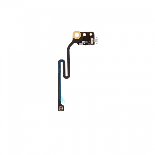 WiFi Antenna Replacement For Apple iPhone 6s Plus - AAA