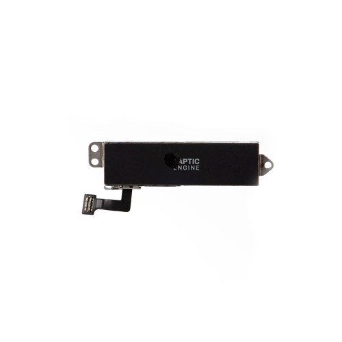 Vibrating Motor Replacement For Apple iPhone 7 - OEM NEW