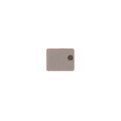 Backlight Coil Inductor Replacement For Apple iPhone 7 - OEM NEW