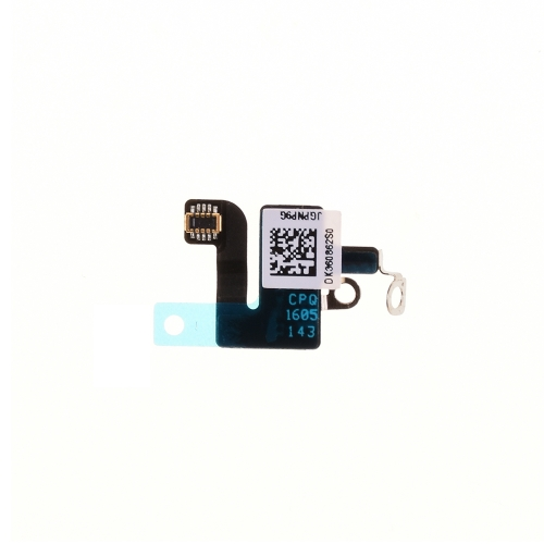 WiFi Antenna Replacement For Apple iPhone 8 - OEM NEW