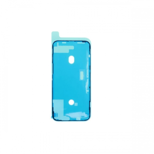 Replacement  For Apple iPhone 12 Pro Digitizer Frame Adhesive - AA