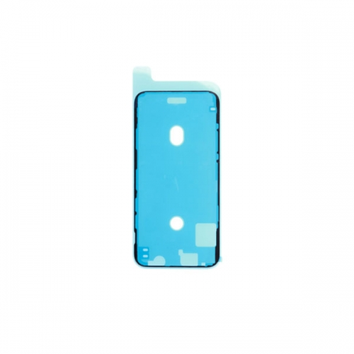 Replacement  For Apple iPhone 12 Mini Digitizer Frame Adhesive - AA