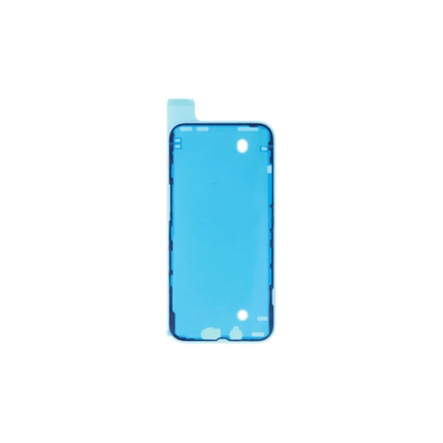 Replacement  For Apple iPhone 12 Pro Max Digitizer Frame Adhesive - AA