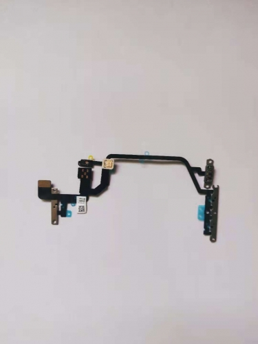 Special Flex Cable for DIY iPhone Back Cover Housing