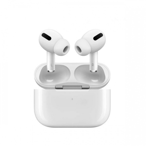 Wireless Headphones for Apple Airpods Pro with Charging Case and Package