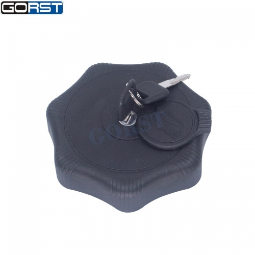 2993918 Fuel Tank Cover Gas Cap For Benz For Volvo For Daf For Man For Iveco Car Automobiles Accessories With Lock Keys