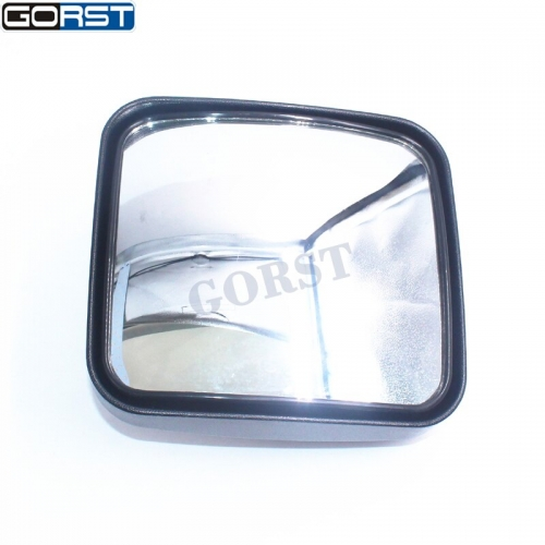 Accessories Car-Styling Reflector Rearview Mirror Side Mirror Exterior Assembly for Dongfeng Tianlong