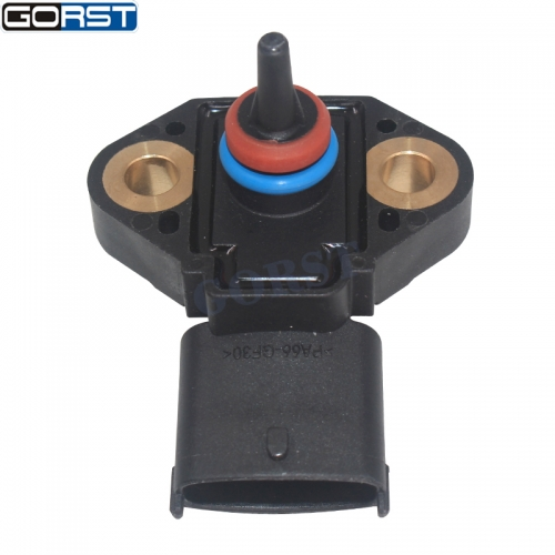 0281002953 Air intake Manifold Pressure MAP Sensor For Kamza 612600090460 201149060 004510411110639088 45962089F
