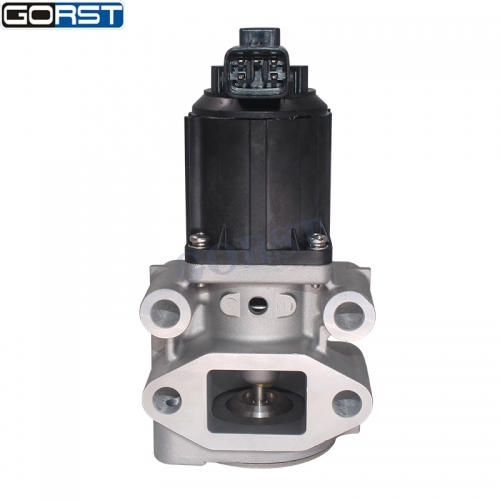 1582A037 Recirculation EGR Valve With Body For Mitsubishi L200 Pickup Pajero Classic 1582A483 1582A038 K5T70080 ME191047 72-0111