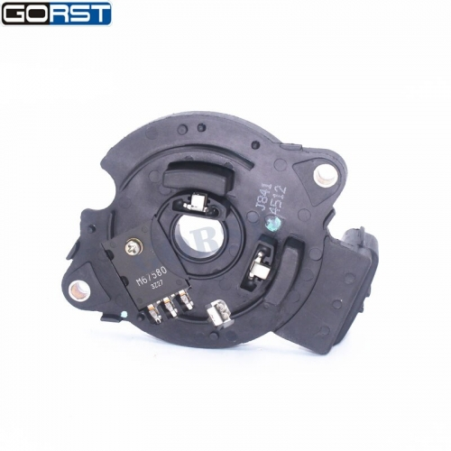 J841 Car parts Automobiles Electric Ignition Module For MITSUBISHI M67580