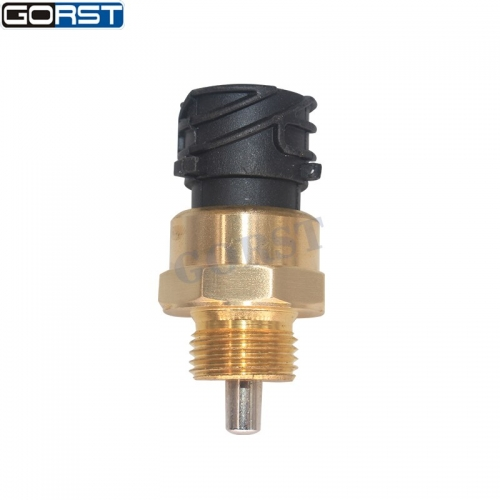 0501210058 Oil Pressure Sensor For Volvo For Daf For Iveco Truck Parts 1449102 42531807 81255250032 0055454514 A0055454514