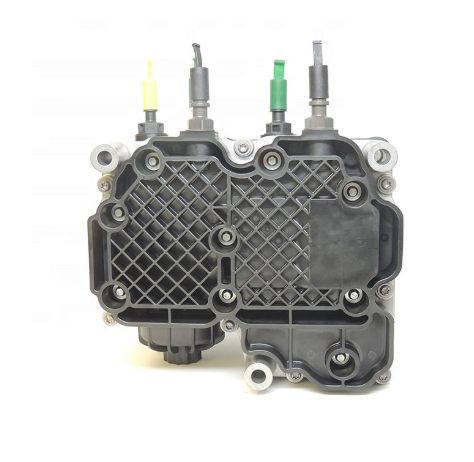 21577511 Urea Injection Pump Module For Volvo 85003864