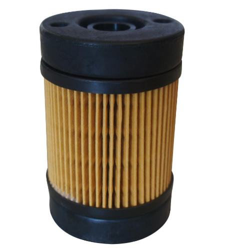 1457436006 Urea Filter For VOLVO 8700 9700 B 12 FE II FH 16 FM FMX 4