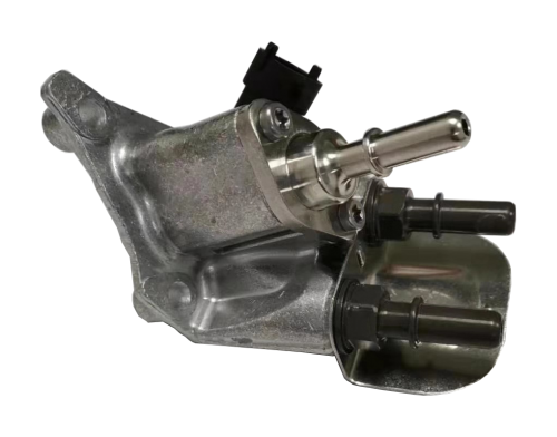 0 444 043 023 Urea Nozzle Assembly For Cummins
