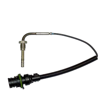 A0061530628 Exhaust Gas Temperature Sensor For Benz