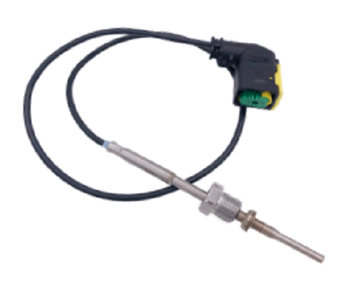 1914093 Exhaust Gas Temperature Sensor For DAF