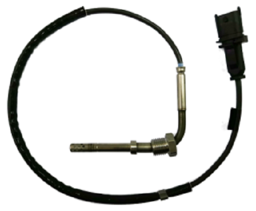 69502363 Exhaust Gas Temperature Sensor For Iveco