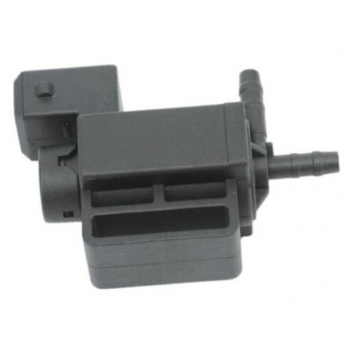 0025401897 EGR Change Over Valve Switch For Benz R129 W463