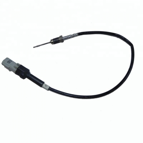 A0061530728 Exhaust Gas Temperature Sensor For Benz