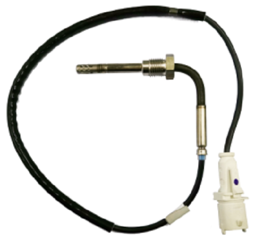69502946 Exhaust Gas Temperature Sensor For Iveco