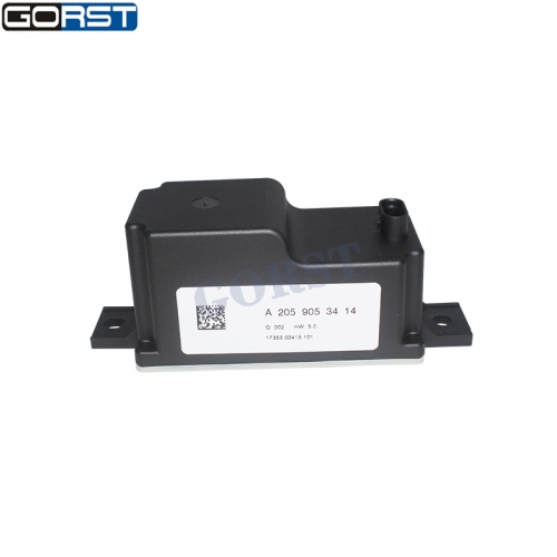 Voltage Converter Module A2059053414 For Benz C-class w205 2059053414 2059052809 Car Parts