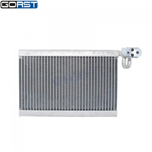 Evaporator Core EV939933PFXC For Jeep Grand Cherokee 2011-2017 68079481AA