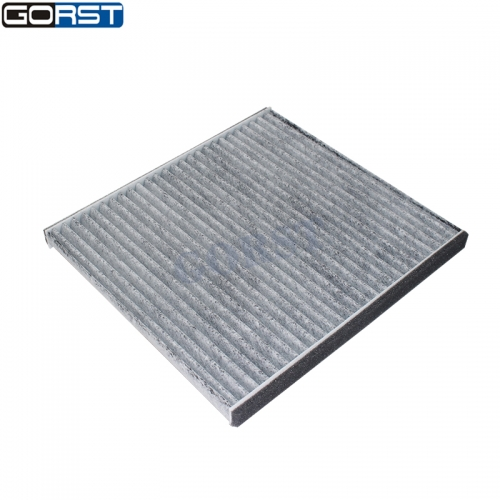 Cabin Air Filter 8713930010 For Lexus 87139YZZ04 8713948020