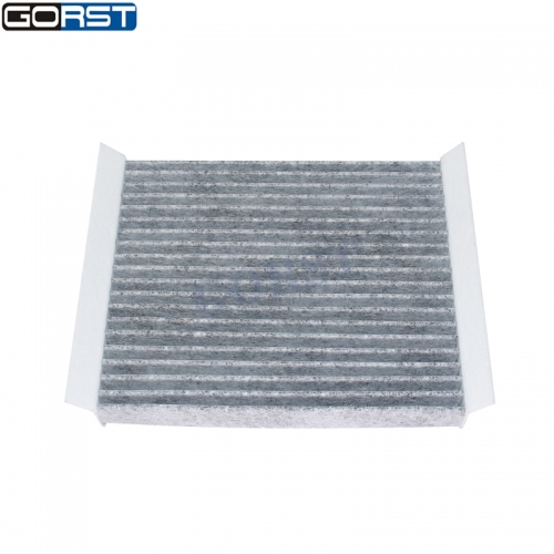 Cabin Air Filter 4R3Z19N619AA For Ford Usa Mustang US102510 F00E369734