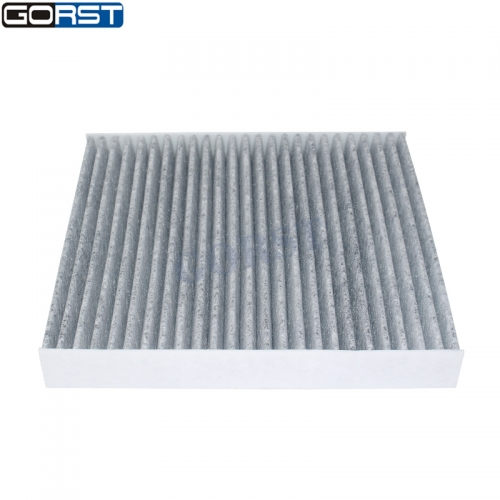 Cabin Air Filter 7803A005 For Mitsubishi Outlander 7803A043 7803A109
