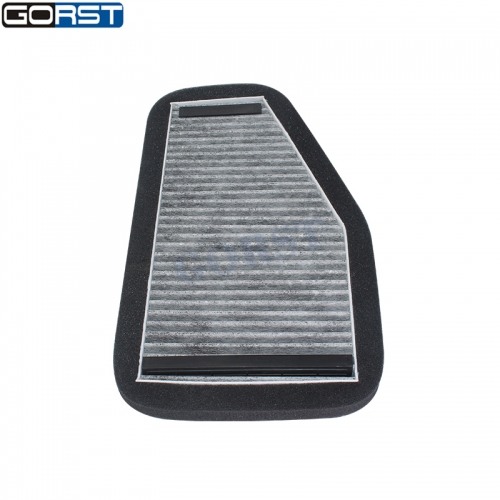 Cabin Air Filter 8L8Z19N619B For Ford Escape Mazda Tribute Mercury Mariner ZZCA61J6X CF174