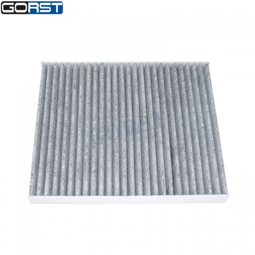 Cabin Air Filter AE9Z19N619A For Ford Explorer Taurus F00E369123 CAF1885P