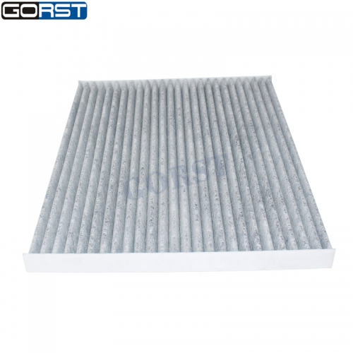 Cabin Air Filter DG9Z19N619A For Ford Fusion Lincoln MKX C36286 19N619