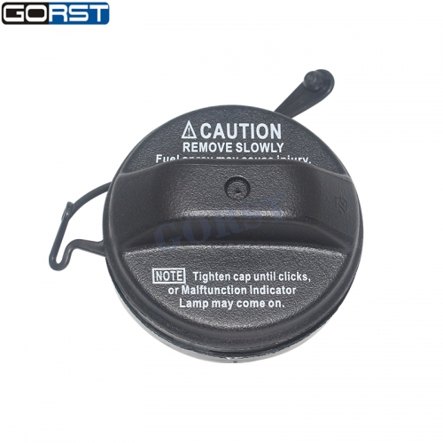 Fuel Tank Gas Cap 77300-33070 For Toyota Tacoma 4Runner Corolla Camry 77300-33052 77300-33010 Car Parts
