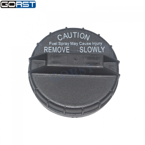 Fuel Tank Cap 22591475 For GM Daewoo Chevrolet Epica/Tosca 96168676 176847 Car Parts