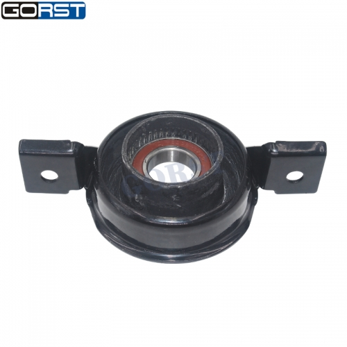 Rear Driveshaft Center Support Bearing 52853646AE For Jeep Grand Cherokee 68060040AB 52123631AA Car Parts