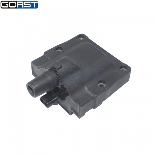 Ignition Coil 90919-02175 For Toyota Carina II Station Wagon 90919-02188 1950074020