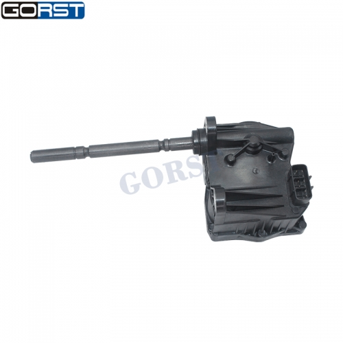 Transfer Shift Actuator 36410-71010 For Toyota Tacoma Hilux Land Cruiser Prado 3641071010 600-423