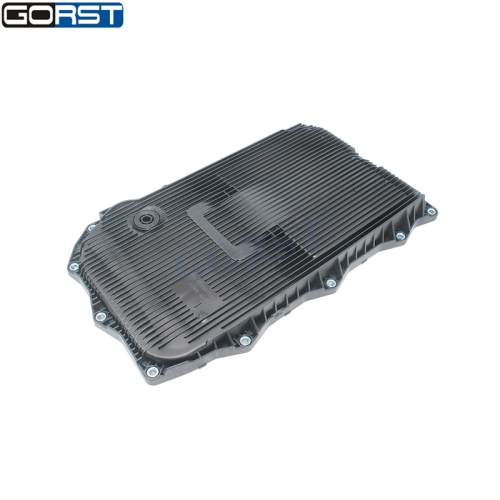Transmission Oil Pan 68233701AA For Dodge Durango Ram 1500 Jeep Grand Cherokee 68225344 52854834AA
