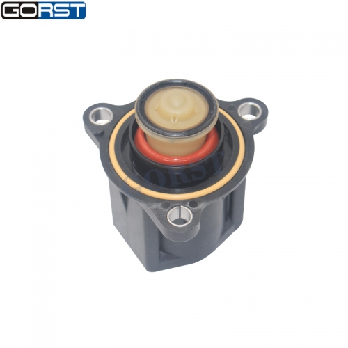 Turbocharger Diverter Valve 11657601058 For Bmw E90 E91 E92 E93 7601058 11657602293 Turbo Boost Control Valve