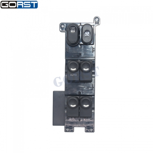 Power Window Regulator Switch 93570-2L010 For Hyundai I30 I30CW 93570-1Z000 93570-2L000 Car Parts